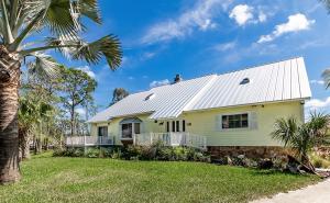 5212  Homeland Road  For Sale 10610693, FL