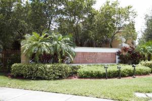 4190  San Marino Boulevard 306 For Sale 10610713, FL