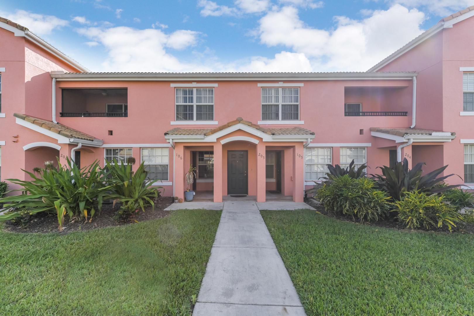 132 SW Peacock Boulevard 17205 Port Saint Lucie, FL 34986