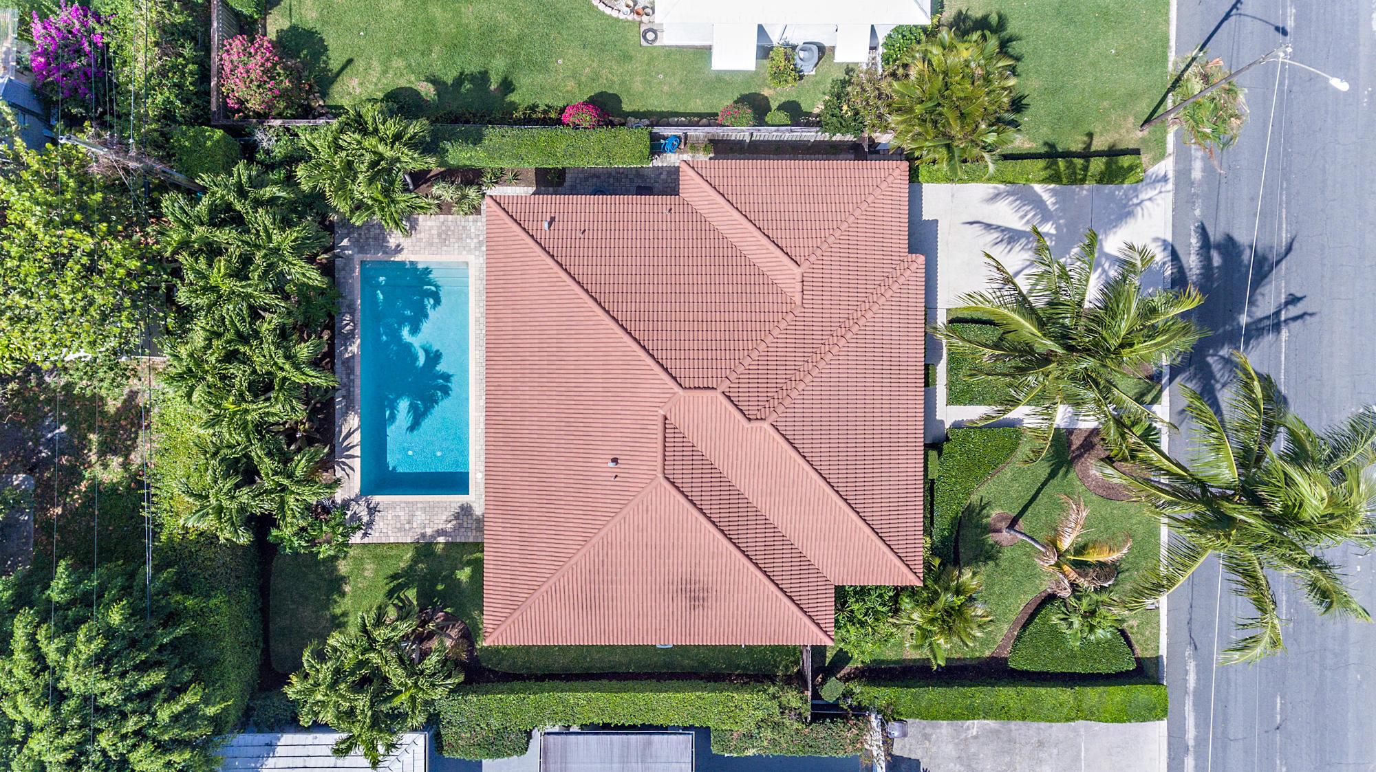 344 Alhambra Place West Palm Beach, FL 33405 photo 41