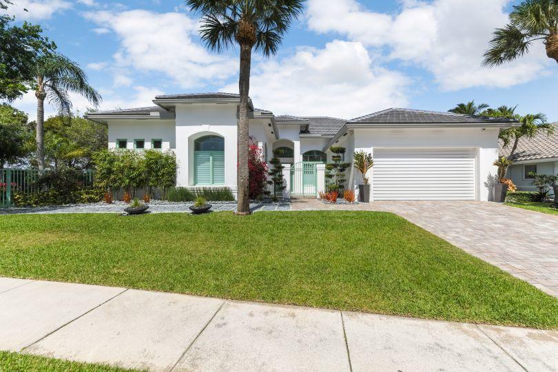 1755 SW 4th Avenue Boca Raton, FL 33432 photo 1