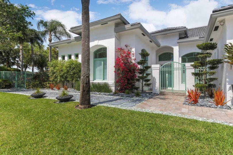 1755 SW 4th Avenue Boca Raton, FL 33432 photo 4