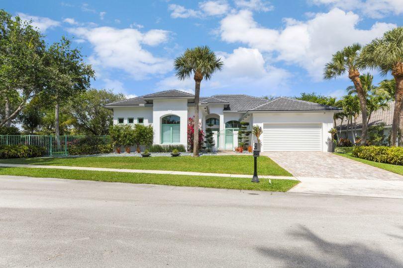 1755 SW 4th Avenue Boca Raton, FL 33432 photo 2