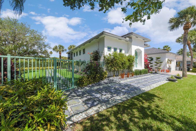 1755 SW 4th Avenue Boca Raton, FL 33432 photo 3