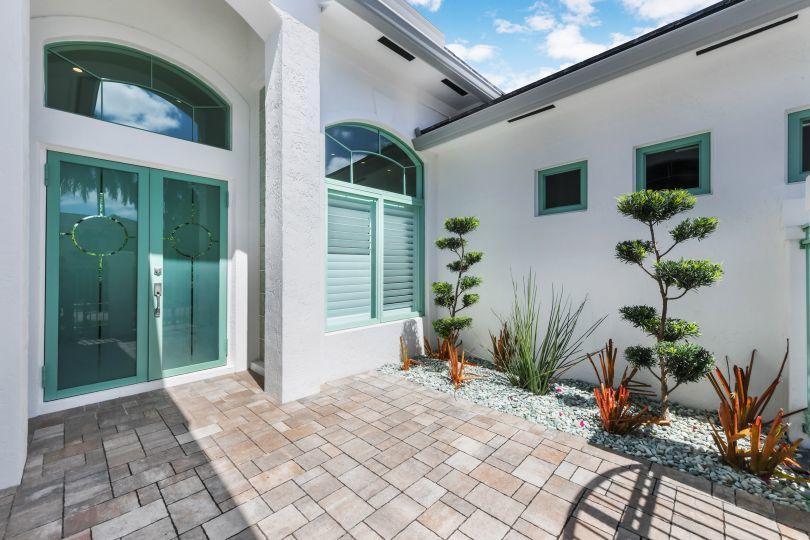 1755 SW 4th Avenue Boca Raton, FL 33432 photo 54