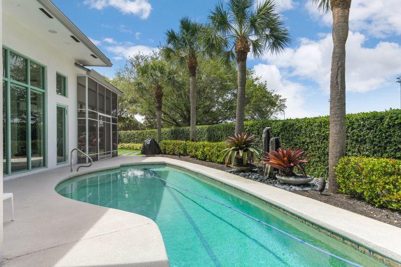 1755 SW 4th Avenue Boca Raton, FL 33432 photo 28