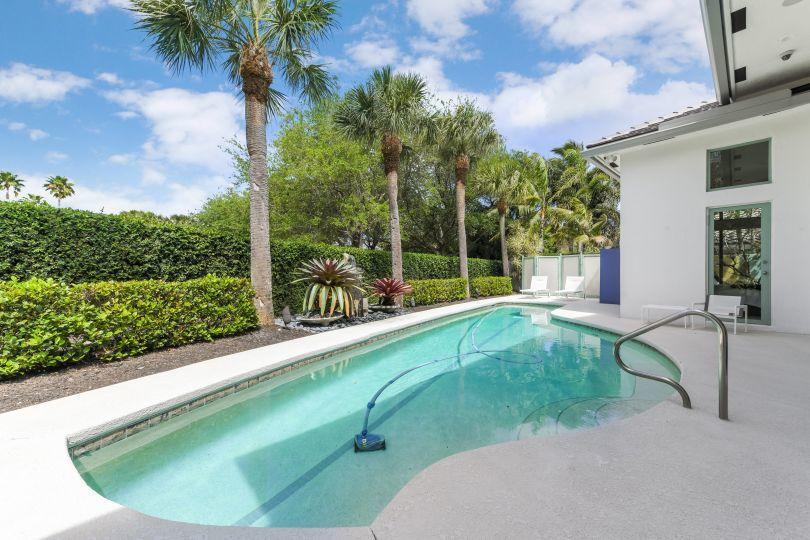 1755 SW 4th Avenue Boca Raton, FL 33432 photo 27