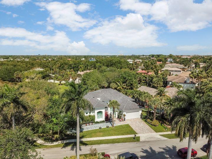 1755 SW 4th Avenue Boca Raton, FL 33432 photo 40