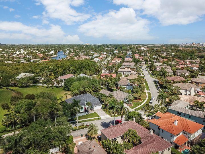 1755 SW 4th Avenue Boca Raton, FL 33432 photo 41