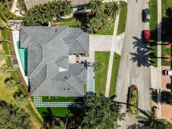 1755 SW 4th Avenue Boca Raton, FL 33432 photo 42
