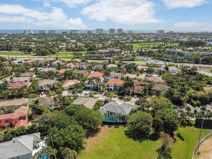 1755 SW 4th Avenue Boca Raton, FL 33432 photo 44