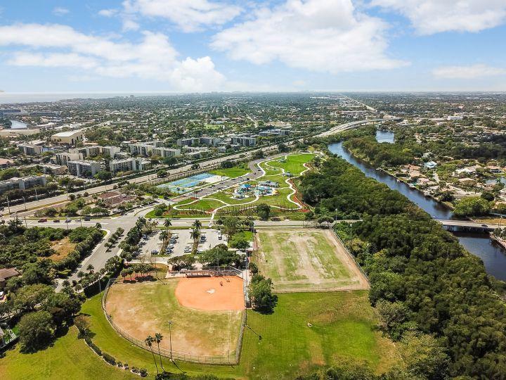 1755 SW 4th Avenue Boca Raton, FL 33432 photo 49