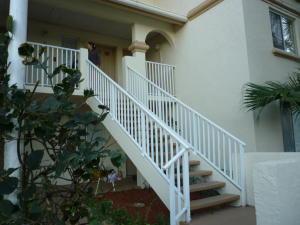 19314  Glenmoor Drive  For Sale 10610742, FL