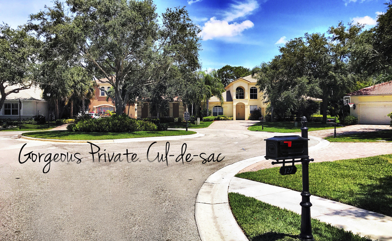 131 Sedona Way, Palm Beach Gardens, Florida 33418, 5 Bedrooms Bedrooms, ,4.1 BathroomsBathrooms,A,Single family,Sedona,RX-10610749