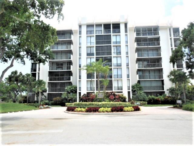 1645 Bridgewood Drive Boca Raton, FL 33434