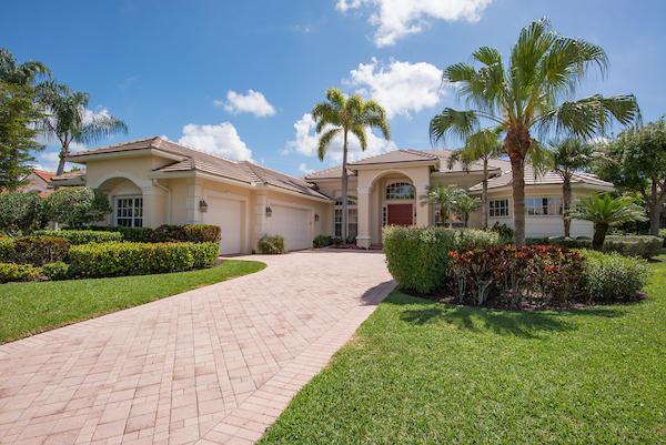 10171 Heronwood Lane, West Palm Beach, Florida 33412, 4 Bedrooms Bedrooms, ,3.1 BathroomsBathrooms,A,Single family,Heronwood,RX-10610835