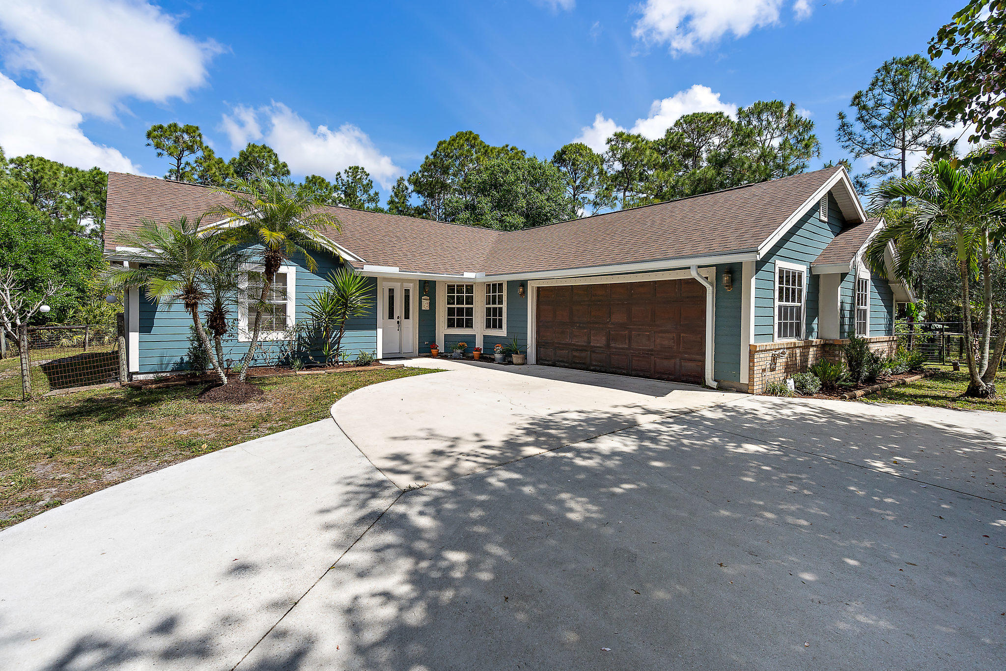 New Home for sale at 10265 157th Street in Jupiter