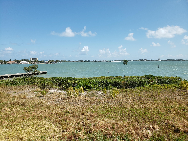 20 Harbour Isle Fort Pierce 34949