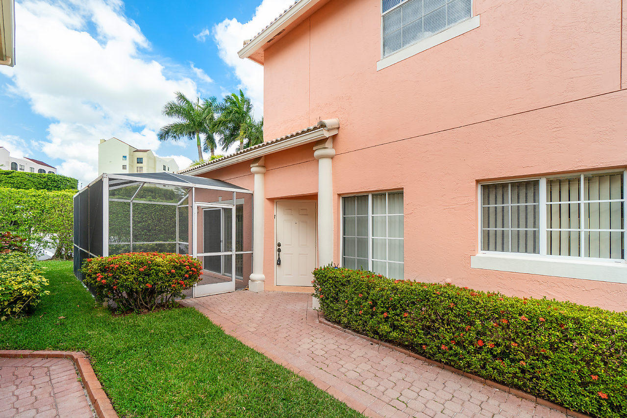 7379 Panache Way Boca Raton, FL 33433 photo 3