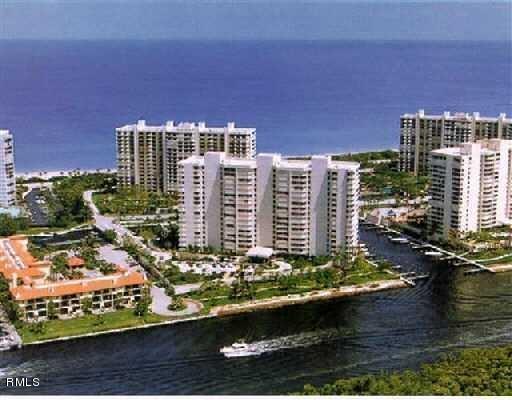 4201 N Ocean Boulevard 408  Boca Raton FL 33431