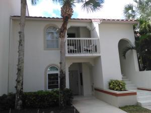 216  Cypress Point Drive  For Sale 10610903, FL