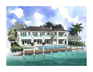 Royal Palm Yacht & Country Clu