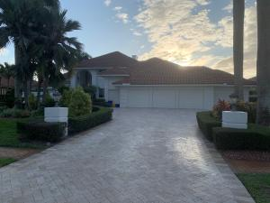 Property for sale at 17086 Whitehaven Drive, Boca Raton,  Florida 33487
