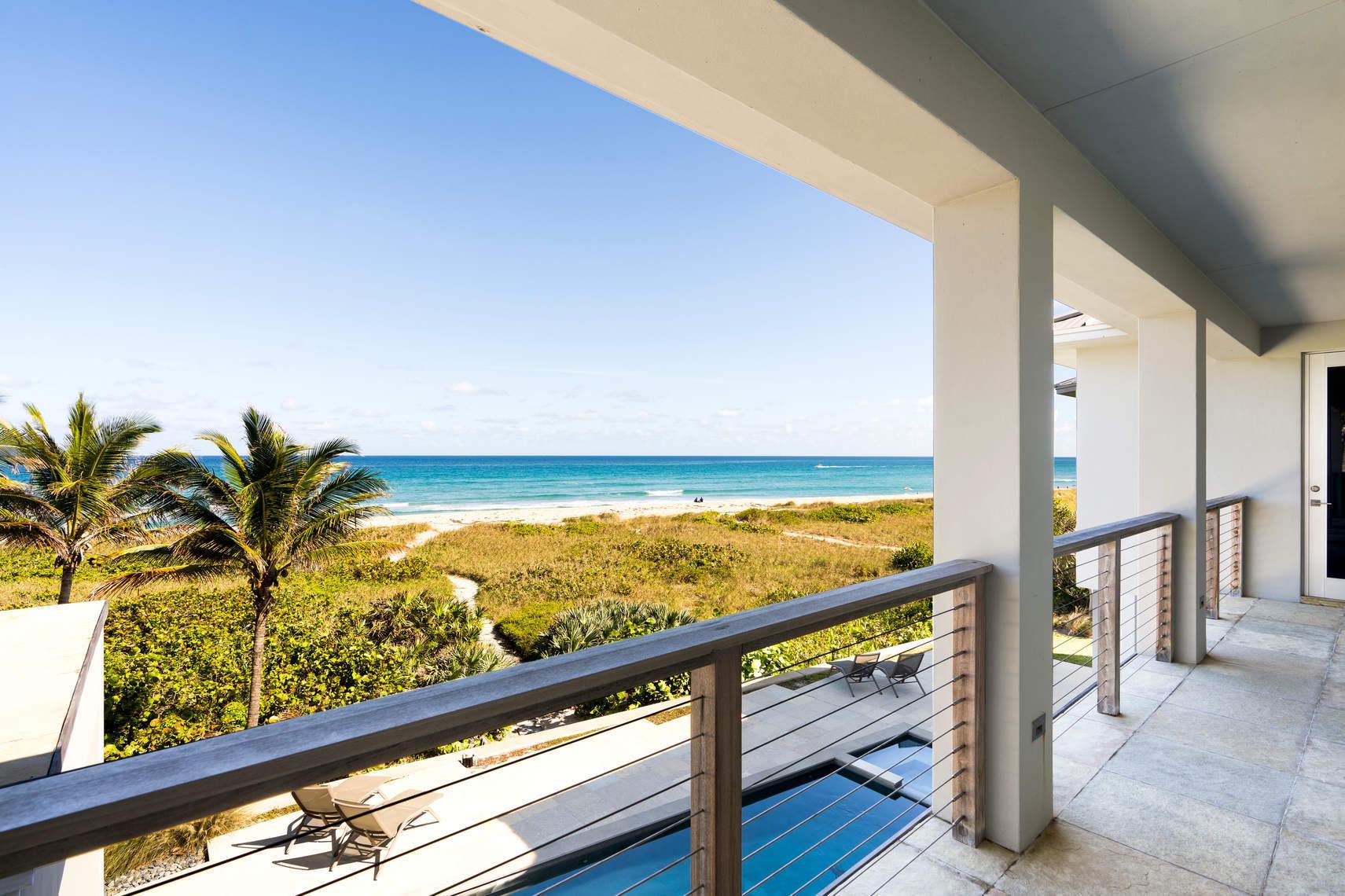711 Ocean Boulevard, Delray Beach, Florida 33483, 7 Bedrooms Bedrooms, ,7.1 BathroomsBathrooms,Single Family Detached,For Sale,Ocean,RX-10611037