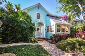 324  Croton Way  For Sale 10611046, FL
