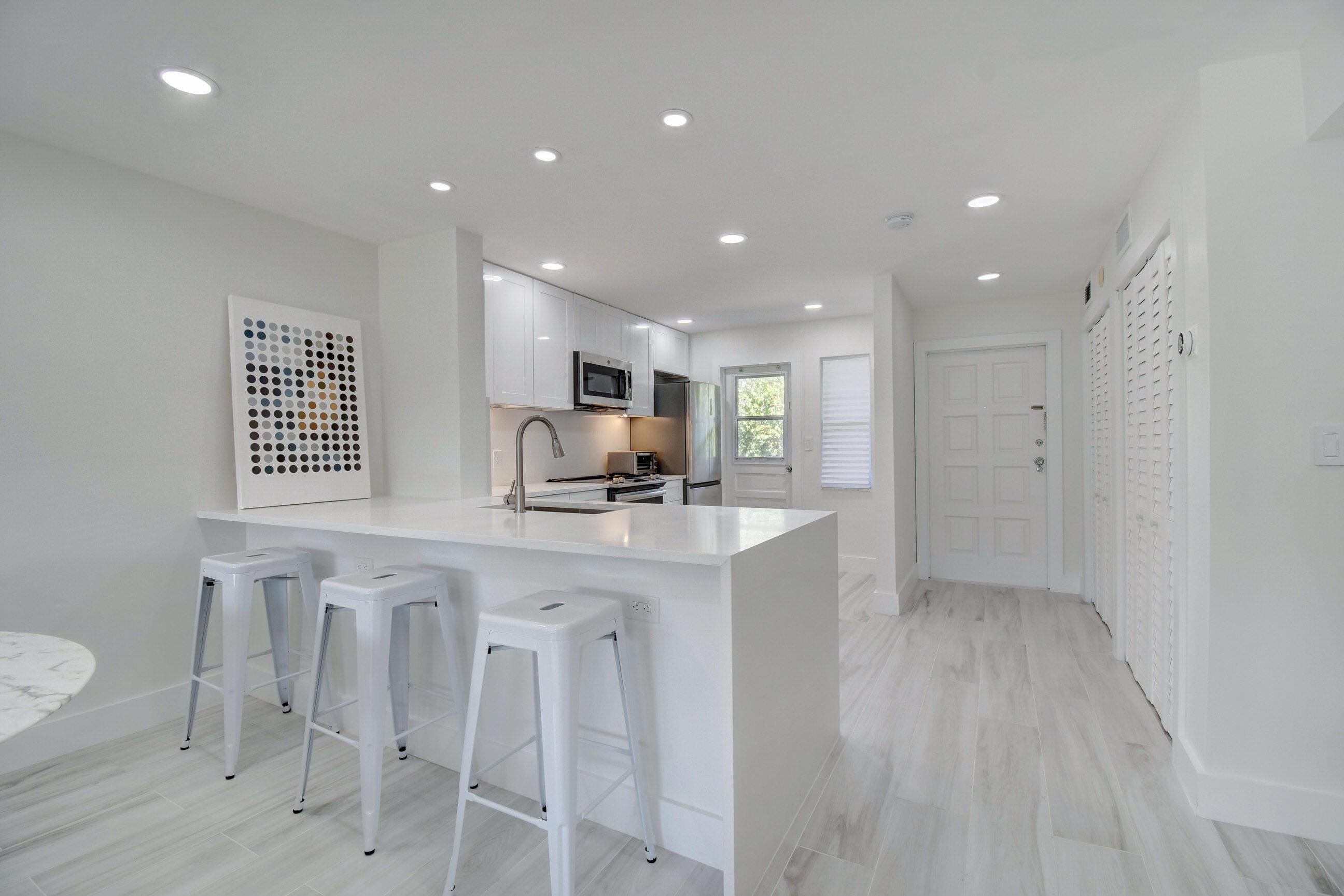 2871 Ocean Boulevard, Boca Raton, Florida 33431, 2 Bedrooms Bedrooms, ,2 BathroomsBathrooms,Residential,For Sale,Ocean,RX-10611104