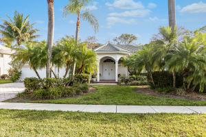 786  Cedar Cove Road  For Sale 10611009, FL