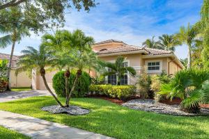 19227  Skyridge Circle  For Sale 10633198, FL