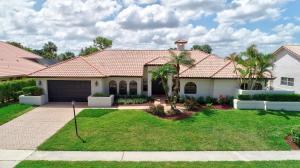 10411  Stonebridge Boulevard  For Sale 10611107, FL