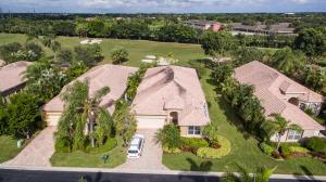 Property for sale at 10871 Royal Devon Way, Lake Worth,  Florida 33449