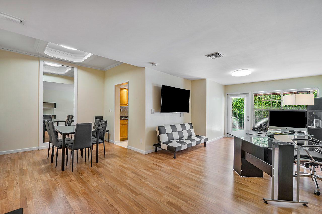 Home for sale in Fairfield Boca Raton Florida