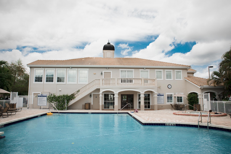 170 SW Peacock Boulevard 36-104 Port Saint Lucie, FL 34986 photo 42