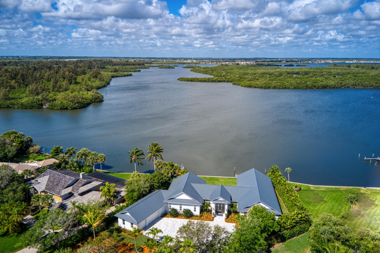 Photo of 4756 Pebble Bay Circle, Indian River Shores, FL 32963