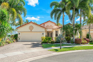 6540  Turchino Drive  For Sale 10607552, FL