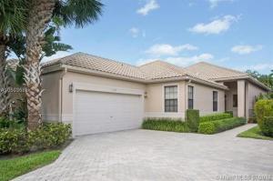 Property for sale at 4429 Barclay Fair Way, Lake Worth,  Florida 33449