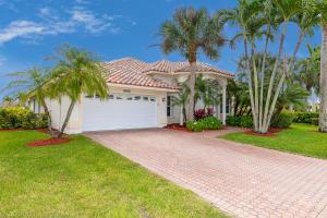 10659  Saint Thomas Drive  For Sale 10611164, FL