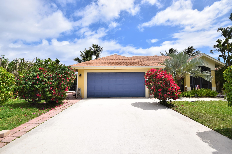 Photo of  Boynton Beach, FL 33435 MLS RX-10611168