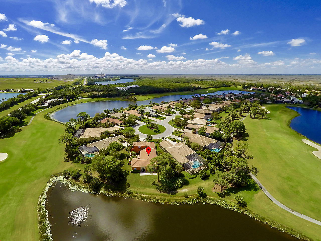 7452 Ironhorse Boulevard, West Palm Beach, Florida 33412, 4 Bedrooms Bedrooms, ,3.1 BathroomsBathrooms,A,Single family,Ironhorse,RX-10611319