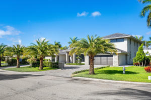 2101 W Maya Palm Drive  For Sale 10611242, FL