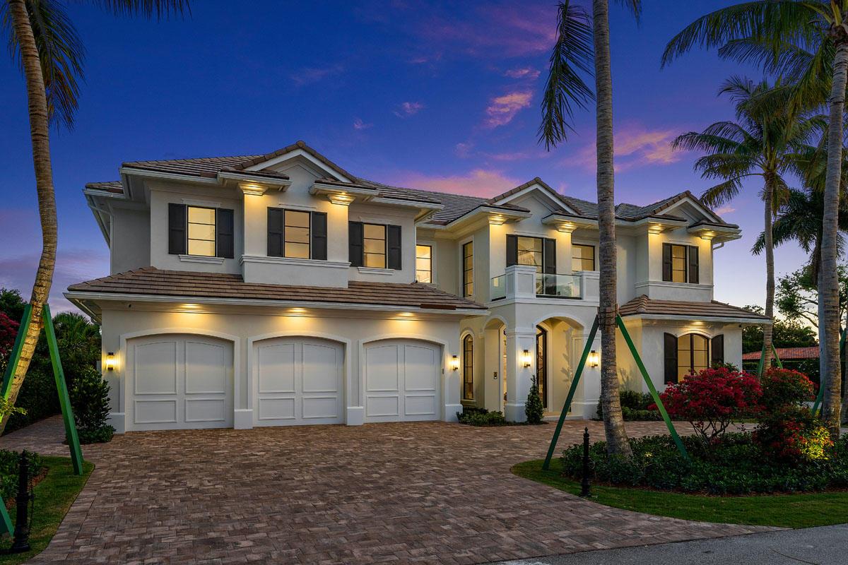 246 Princess Palm Road Boca Raton, FL 33432 photo 7