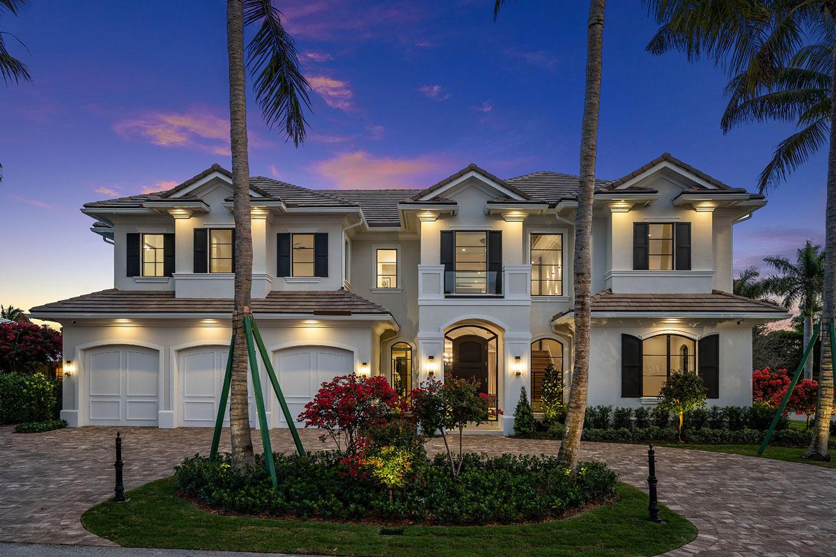 246 Princess Palm Road Boca Raton, FL 33432 photo 5