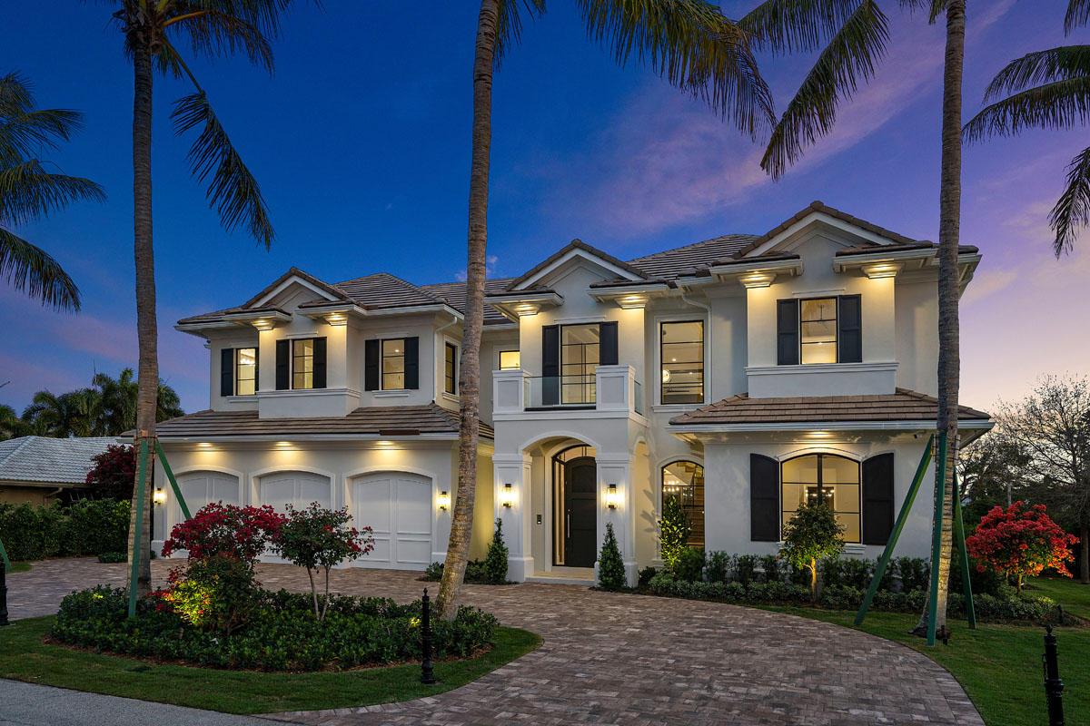 246 Princess Palm Road Boca Raton, FL 33432 photo 4