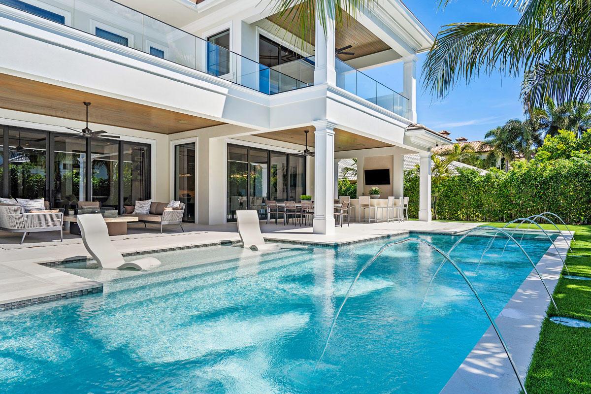246 Princess Palm Road Boca Raton, FL 33432 photo 19