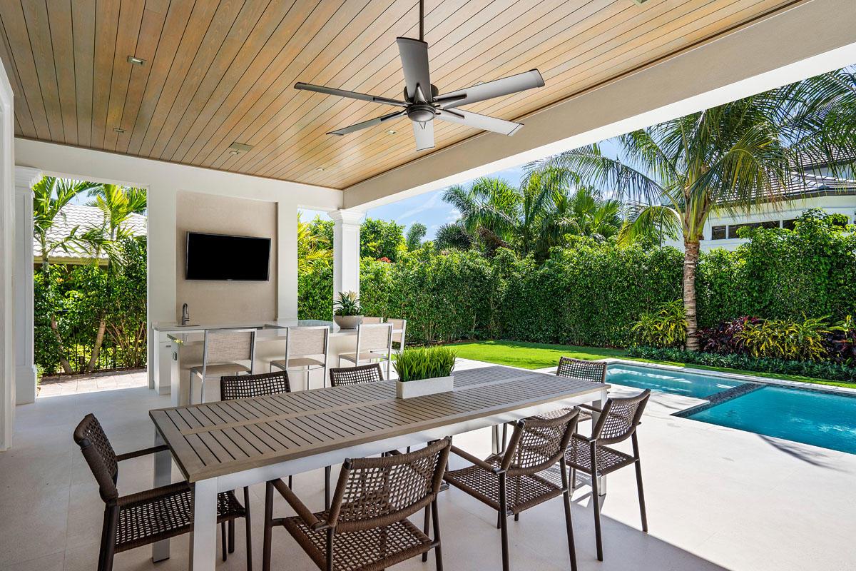 246 Princess Palm Road Boca Raton, FL 33432 photo 12