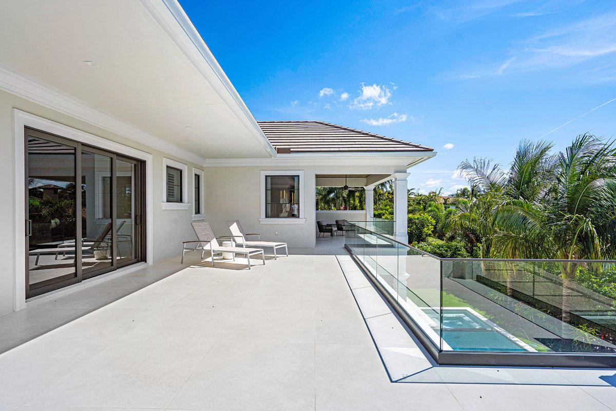 246 Princess Palm Road Boca Raton, FL 33432 photo 53