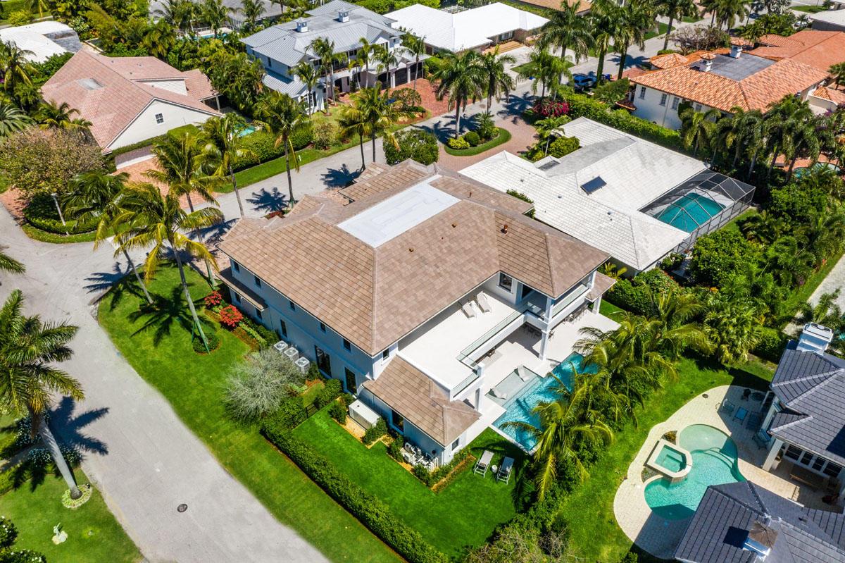246 Princess Palm Road Boca Raton, FL 33432 photo 24